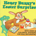 Honey Bunny s Easter Surprise