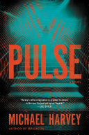 Pulse One His Best