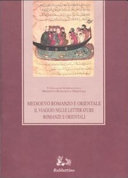 Il viaggio nelle letterature romanze e orientali