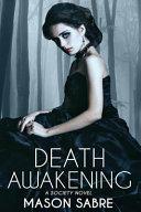 Death Awakening