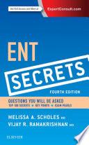 ENT Secrets