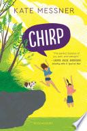 Chirp Book PDF
