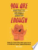 You Are Enough Book PDF