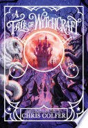 A Tale of Witchcraft    Book PDF