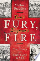 god s fury england s fire