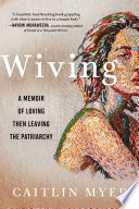 Wiving Book PDF