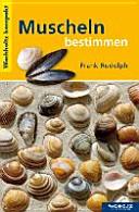 Muscheln und Schnecken bestimmen