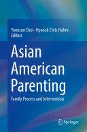 Asian American Parenting