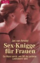 Sex Knigge f  r Frauen