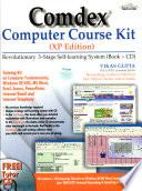 Comdex Computer Course Kit Xp Ed  W Cd