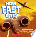 How Fast is It