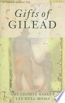 Gifts of Gilead