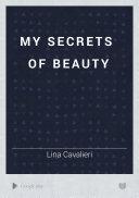 My Secrets Of Beauty