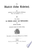 Das Buch Der Sch  nsten Kinder  und Volksm  rchen  Sagen und Schw  nke