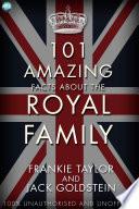 Royals Pdf/ePub eBook