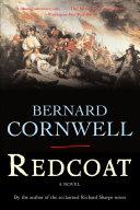 Redcoat Book