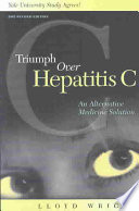 Triumph Over Hepatitis C