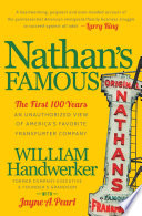 Nathan s Famous