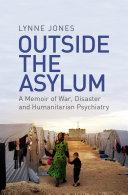 download ebook outside the asylum pdf epub