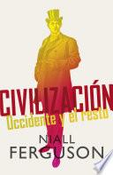 Civilizaci  n
