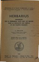 Biblioth  que de la Facult   de philosophie et lettres de l Universit   de Li  ge