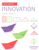 Review Exploring Innovation
