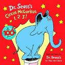 Circus McGurkus 1  2  3