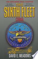Sixth Fleet  4  The  Cobra