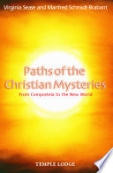 Paths Of The Christian Mysteries