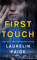 Book First Touch
