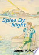 Spies By Night