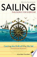Sailing   Philosophy For Everyone
