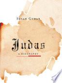 Judas  A Biography