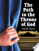 The Path to the Throne of God Reader An Overall View Of The Entire Sanctuary