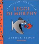 Il piccolo libro delle leggi di Murphy