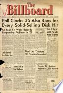 Jan 3, 1953