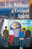 download ebook life without a critical spirit pdf epub