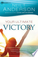 download ebook your ultimate victory (victory series book #8) pdf epub