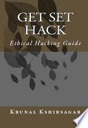 Get Set Hack