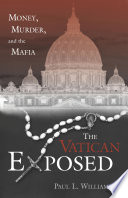 download ebook the vatican exposed pdf epub