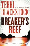 Breaker s Reef