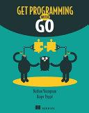 Learn Go