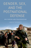Gender, Sex and the Postnational Defense