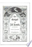 The Gospel In All Lands