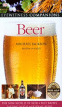 Beer : information from a team of specialists, introduced...