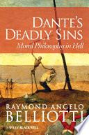Dante S Deadly Sins
