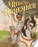 A Ride to Remember Book PDF