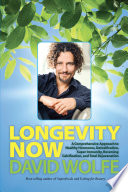 Longevity Now Organs And Live Longer And Happier With This