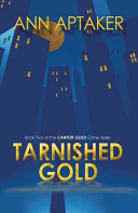 Tarnished Gold Book Cover