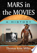 Mars in the Movies